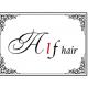 Alf hairの思い出を振り返ってみました